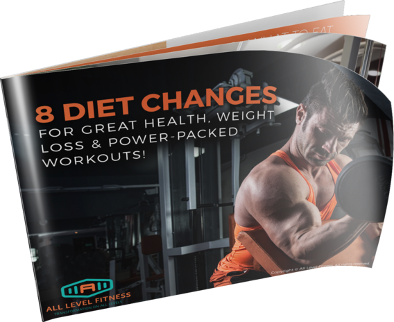 All-Level-Fitness-Free-Ebook.png